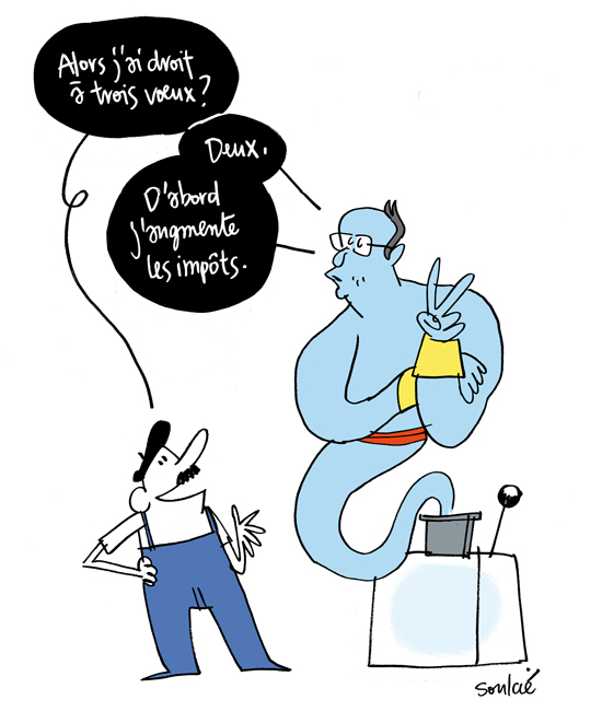 120416_elections_hollande_genie
